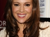 alyssa-milano-safe-at-home-book-signing-in-new-york-02