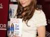 alyssa-milano-safe-at-home-book-signing-in-new-york-03