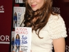 alyssa-milano-safe-at-home-book-signing-in-new-york-05