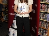 alyssa-milano-safe-at-home-book-signing-in-new-york-06