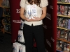 alyssa-milano-safe-at-home-book-signing-in-new-york-07