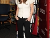 alyssa-milano-safe-at-home-book-signing-in-new-york-08