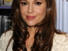 alyssa-milano-safe-at-home-book-signing-in-new-york-09