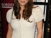 alyssa-milano-safe-at-home-book-signing-in-new-york-10