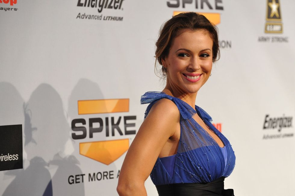 alyssa-milano-spike-tvs-7th-annual-video-game-awards-01