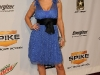 alyssa-milano-spike-tvs-7th-annual-video-game-awards-03