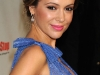 alyssa-milano-spike-tvs-7th-annual-video-game-awards-04