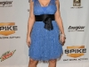 alyssa-milano-spike-tvs-7th-annual-video-game-awards-06
