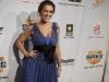 alyssa-milano-spike-tvs-7th-annual-video-game-awards-07