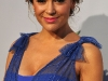alyssa-milano-spike-tvs-7th-annual-video-game-awards-09