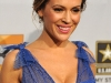 alyssa-milano-spike-tvs-7th-annual-video-game-awards-10