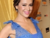 alyssa-milano-spike-tvs-7th-annual-video-game-awards-11
