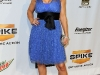alyssa-milano-spike-tvs-7th-annual-video-game-awards-12