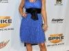 alyssa-milano-spike-tvs-7th-annual-video-game-awards-12