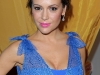 alyssa-milano-spike-tvs-7th-annual-video-game-awards-14