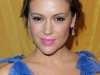 alyssa-milano-spike-tvs-7th-annual-video-game-awards-15