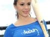 alyssa-milano-touch-boutique-grand-opening-02