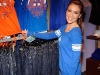 alyssa-milano-touch-boutique-grand-opening-03
