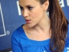 alyssa-milano-touch-boutique-grand-opening-07