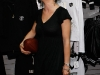 alyssa-milano-touch-clothing-line-launch-in-los-angeles-04