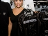 alyssa-milano-touch-clothing-line-launch-in-los-angeles-07