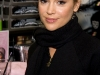 alyssa-milano-touch-clothing-line-launch-in-los-angeles-09