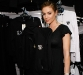 alyssa-milano-touch-clothing-line-launch-in-los-angeles-10