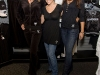 alyssa-milano-touch-clothing-line-launch-in-los-angeles-11