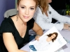 alyssa-milano-touch-clothing-line-launch-in-los-angeles-12