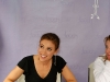 alyssa-milano-touch-clothing-line-launch-in-los-angeles-13