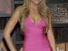 amanda-bynes-14th-annual-critics-choice-awards-in-santa-monica-01