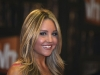amanda-bynes-14th-annual-critics-choice-awards-in-santa-monica-03