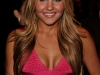 amanda-bynes-14th-annual-critics-choice-awards-in-santa-monica-04