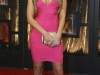 amanda-bynes-14th-annual-critics-choice-awards-in-santa-monica-05