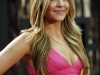 amanda-bynes-14th-annual-critics-choice-awards-in-santa-monica-06