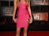 amanda-bynes-14th-annual-critics-choice-awards-in-santa-monica-07