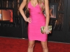 amanda-bynes-14th-annual-critics-choice-awards-in-santa-monica-08
