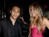 amanda-bynes-14th-annual-critics-choice-awards-in-santa-monica-09