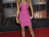 amanda-bynes-14th-annual-critics-choice-awards-in-santa-monica-10
