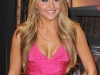 amanda-bynes-14th-annual-critics-choice-awards-in-santa-monica-11