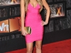 amanda-bynes-14th-annual-critics-choice-awards-in-santa-monica-13