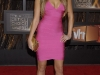 amanda-bynes-14th-annual-critics-choice-awards-in-santa-monica-14