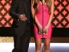 amanda-bynes-14th-annual-critics-choice-awards-in-santa-monica-15