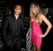 amanda-bynes-14th-annual-critics-choice-awards-in-santa-monica-16