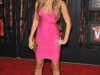 amanda-bynes-14th-annual-critics-choice-awards-in-santa-monica-17