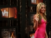 amanda-bynes-14th-annual-critics-choice-awards-in-santa-monica-18