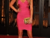 amanda-bynes-14th-annual-critics-choice-awards-in-santa-monica-19