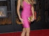 amanda-bynes-14th-annual-critics-choice-awards-in-santa-monica-20