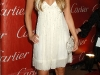 amanda-bynes-19th-annual-palm-springs-international-film-festival-awards-gala-01