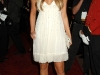 amanda-bynes-19th-annual-palm-springs-international-film-festival-awards-gala-02